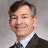 Jason Reback - RBC Wealth Management Financial Advisor - Florham Park, NJ 07932 - (888)524-0511   ShowMeLocal.com