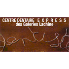 Centre Dentaire Express des Galeries Lachine