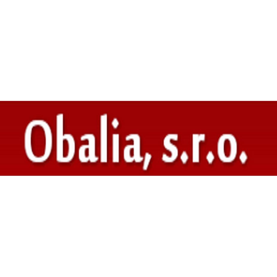 OBALIA s.r.o.