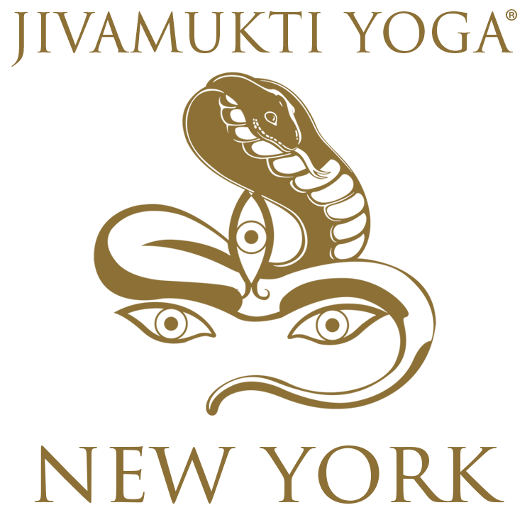 Jivamukti Yoga Center New York