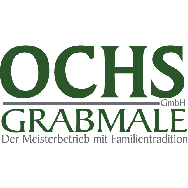 Grabmale Ochs GmbH