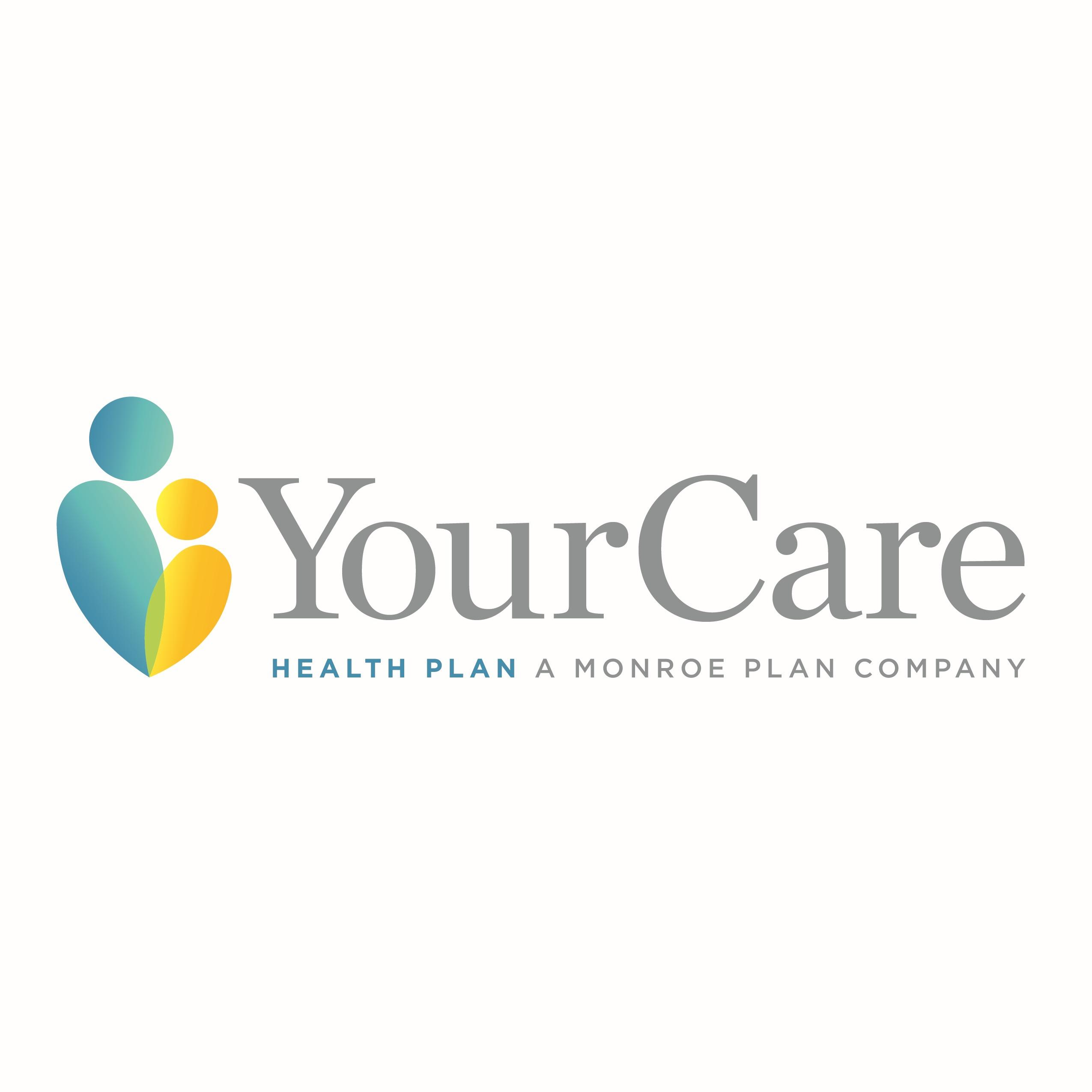 YourCare Health Plan - Pittsford, NY 14534 - (866)273-6121   ShowMeLocal.com