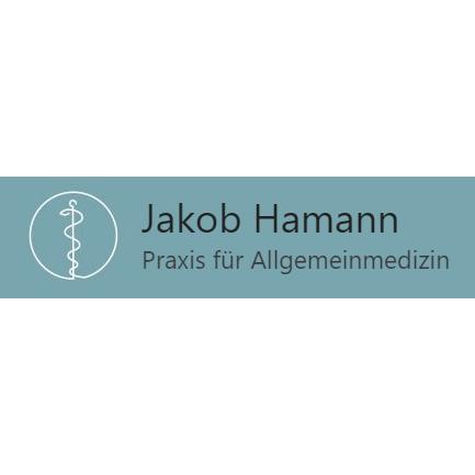 Logo von Jakob Hamann Allgemeinmedizin