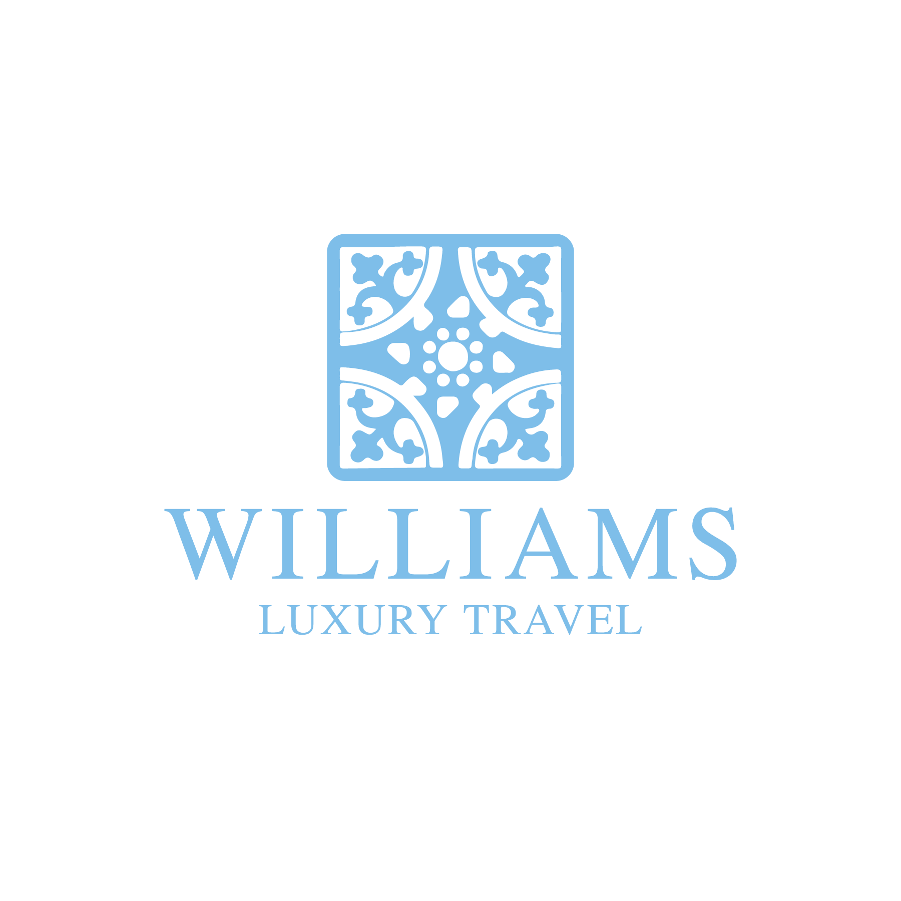 Williams Luxury Travel