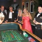 Michigan Casino & Poker Rentals - Detroit, MI -