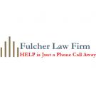 Fulcher Law Firm - Albemarle, NC - Attorneys