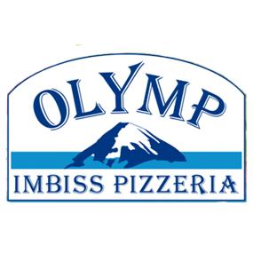 Bild zu Olymp Imbiss Pizzeria in Solingen