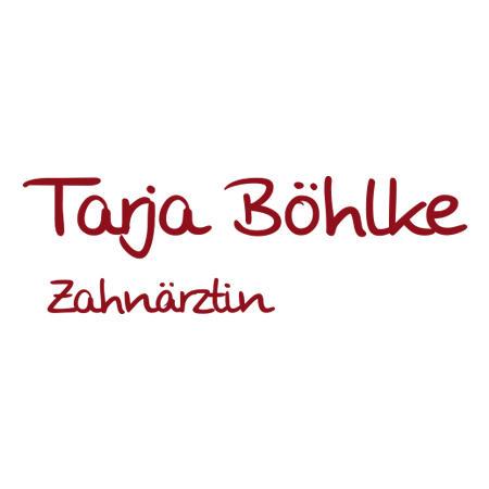 Bild zu Zahnarztpraxis Tarja Böhlke in Chemnitz