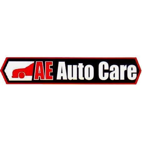AE Auto Care