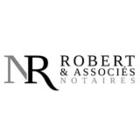 Robert & Associés Notaires Inc in Saint-André-Avellin