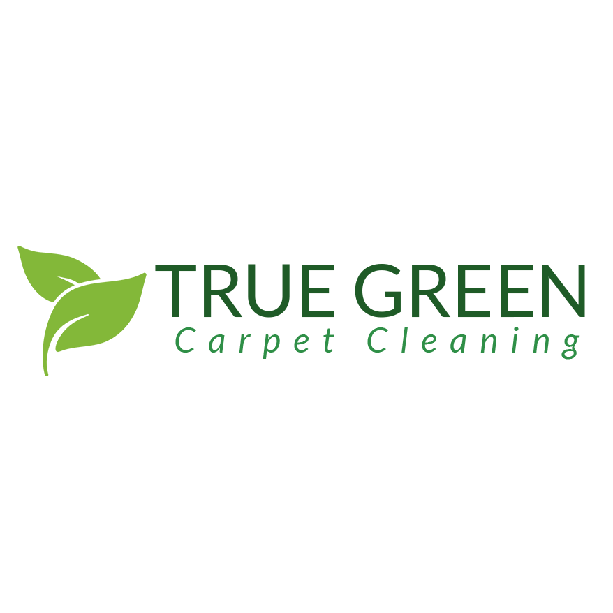 True Green Carpet Cleaning
