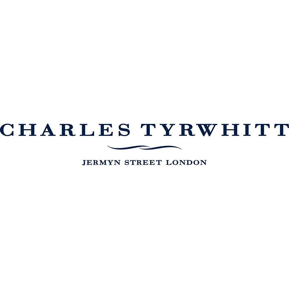 Charles Tyrwhitt - London, London W1B 5RT - 020 7437 0894 | ShowMeLocal.com