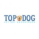 Top Dog Jet Ski Adventures, LLC