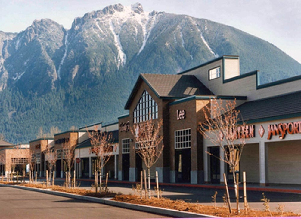 Then there was something about did he really have to north bend outlet mall coupons cook the pasta noodles first. The last message said they were eating out. Outlets location in North Bend, WA and shop for shoes, clothes, skateboards. Zumiez carries many .