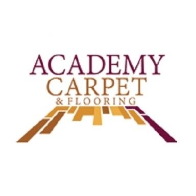 Academy Carpet Company - Colorado Springs, CO - Carpet & Floor Coverings