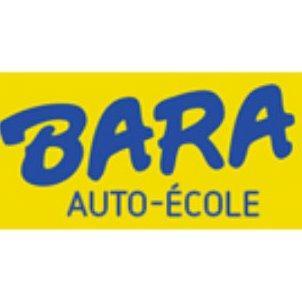 Auto-Ecole Bara Woluwe-Saint-Pierre