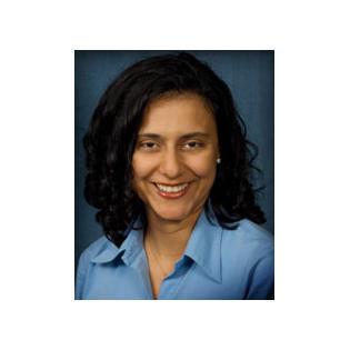 Shilpi Epstein, MD - New Hyde Park, NY - Cardiovascular