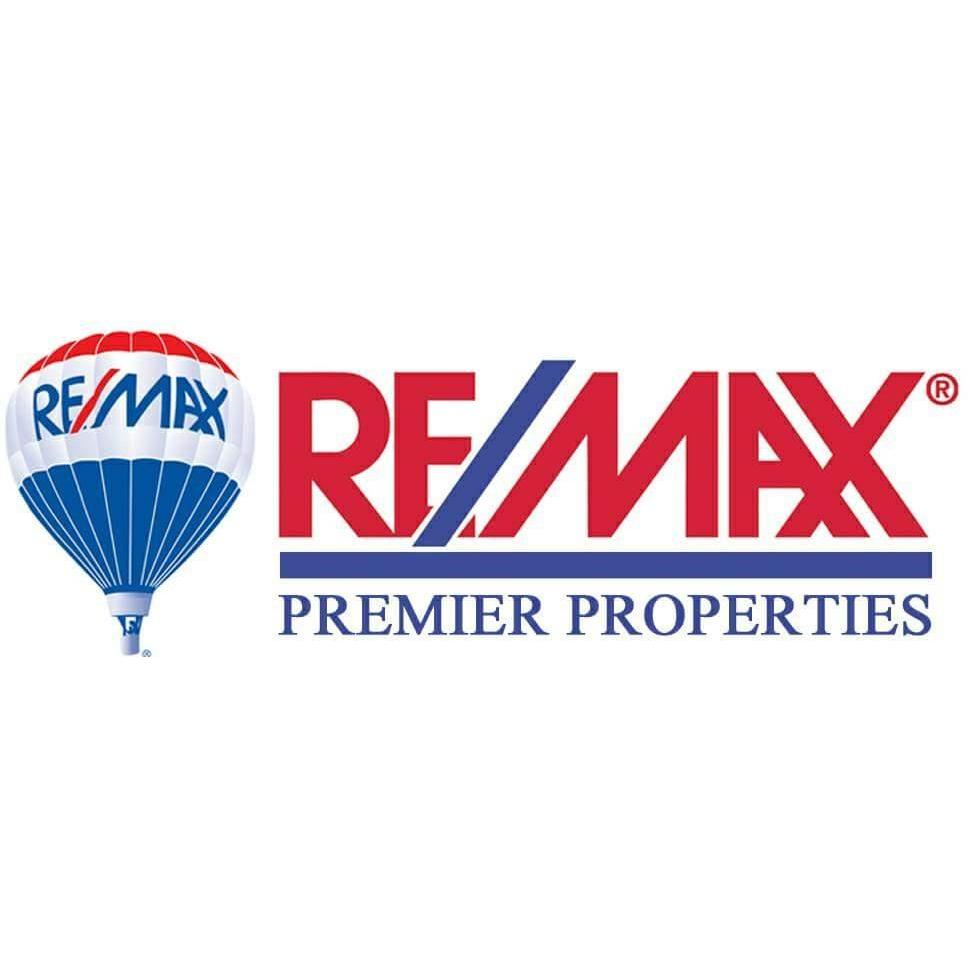 Real Estate Agents in MO Independence 64055 Jackie Dorman - RE/MAX Premier Properties 17000 E US Highway 40 Ste 1  (816)694-0501