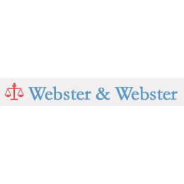 Webster & Webster - Uniontown, PA 15401 - (724)438-1131 | ShowMeLocal.com