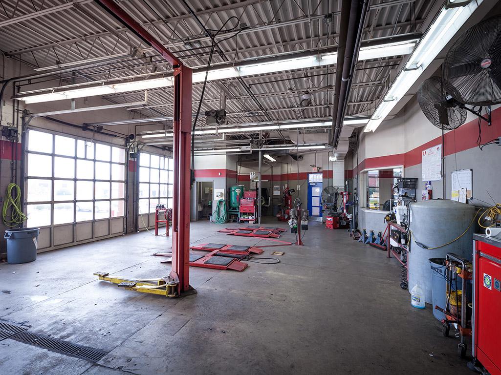 Tire Discounters, Cincinnati Ohio (OH) - LocalDatabase.com