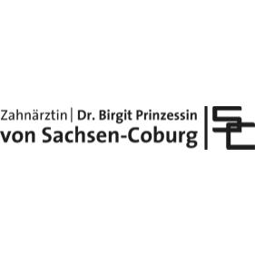 Bild zu Zahnärztin Dr. Birgit von Sachsen-Coburg München in München