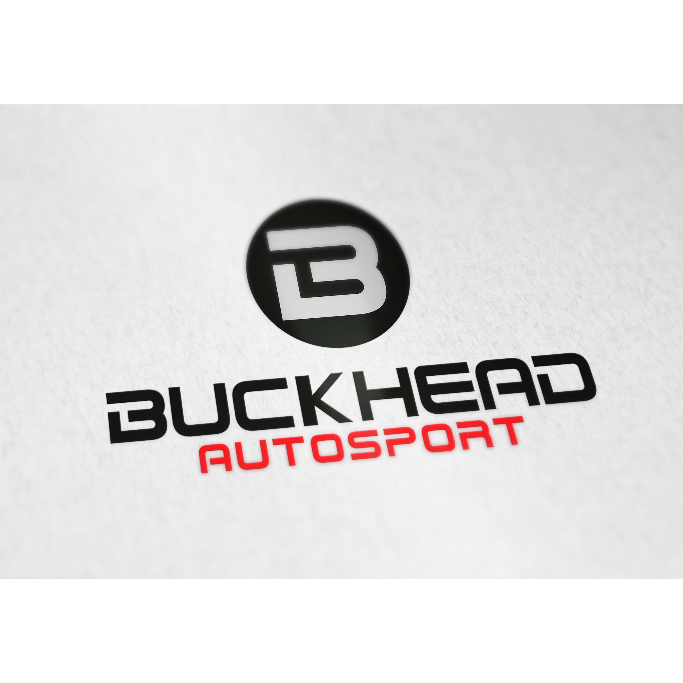 Stephen Adams - Buckhead Auto Sport