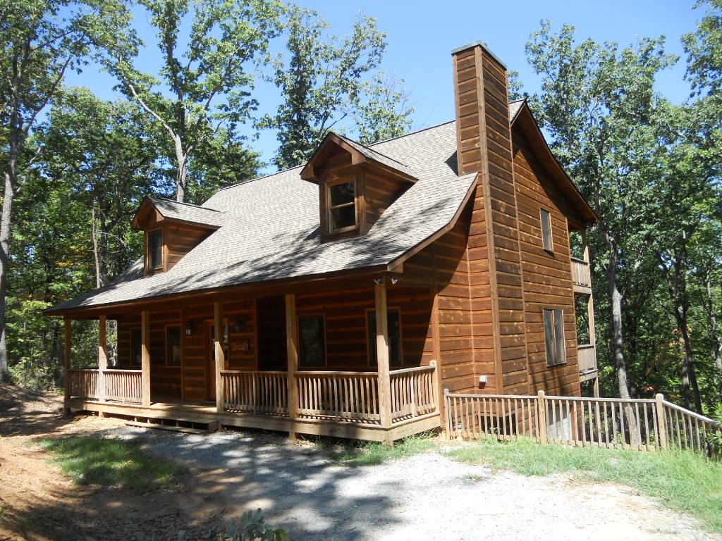 mountain resort cabin rentals in ellijay ga 706 276 2116