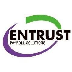 Entrust Payroll Solutions - Fort Myers, FL 33907 - (239)208-8788 | ShowMeLocal.com