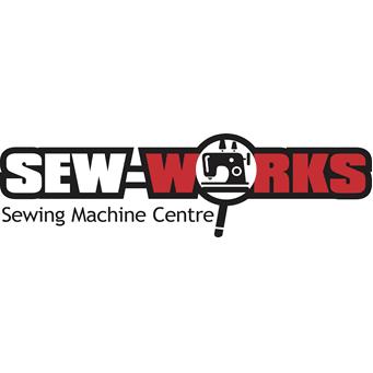 Sew Works - Epsom, Surrey KT19 0DB - 020 8393 8488 | ShowMeLocal.com