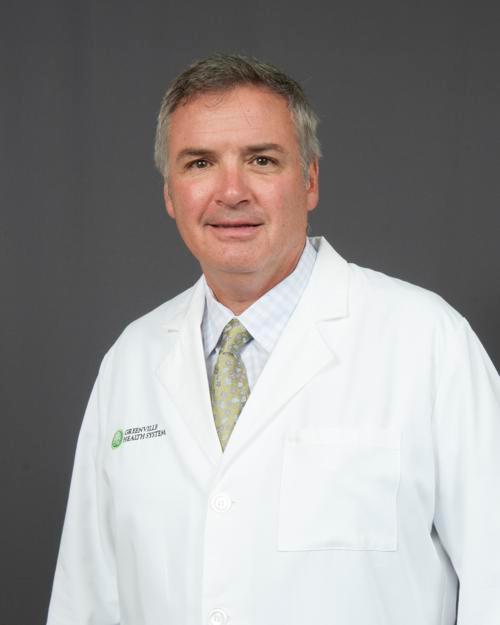 Francis Heidt MD