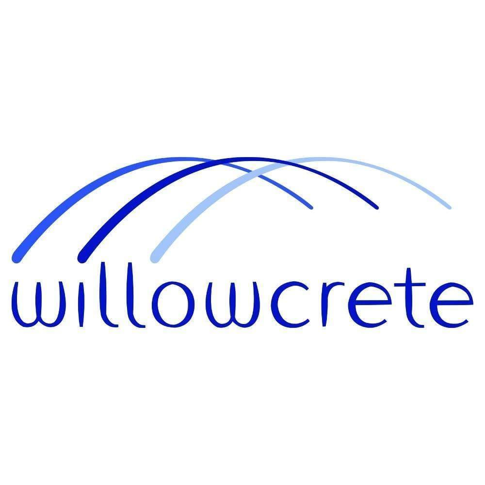 Willowcrete Manufacturing Co.Ltd