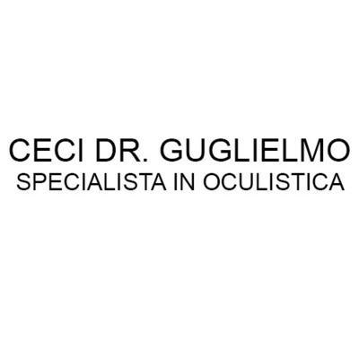 Ceci Dr. Guglielmo