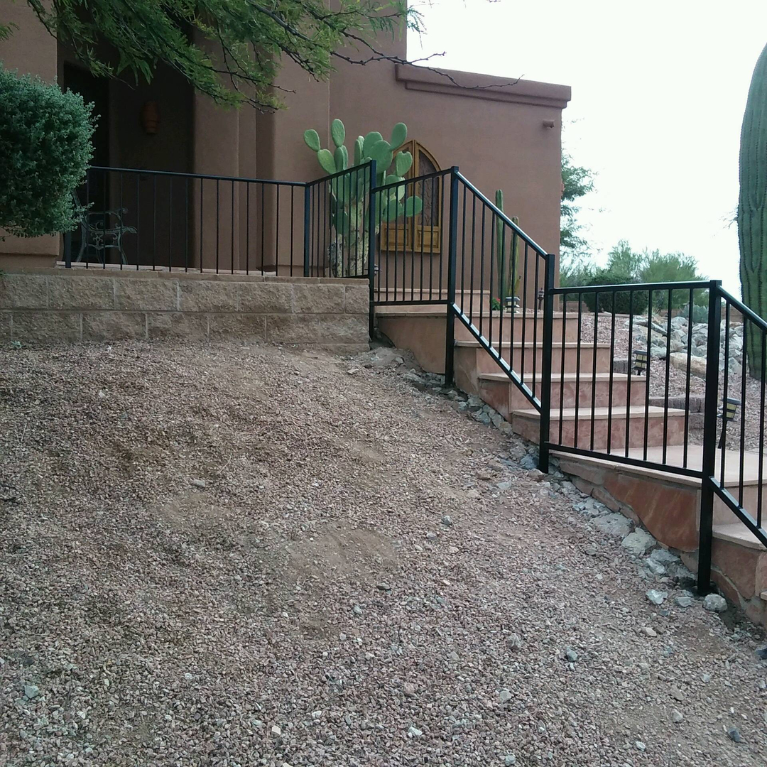 J fence inc coupons near me in tucson