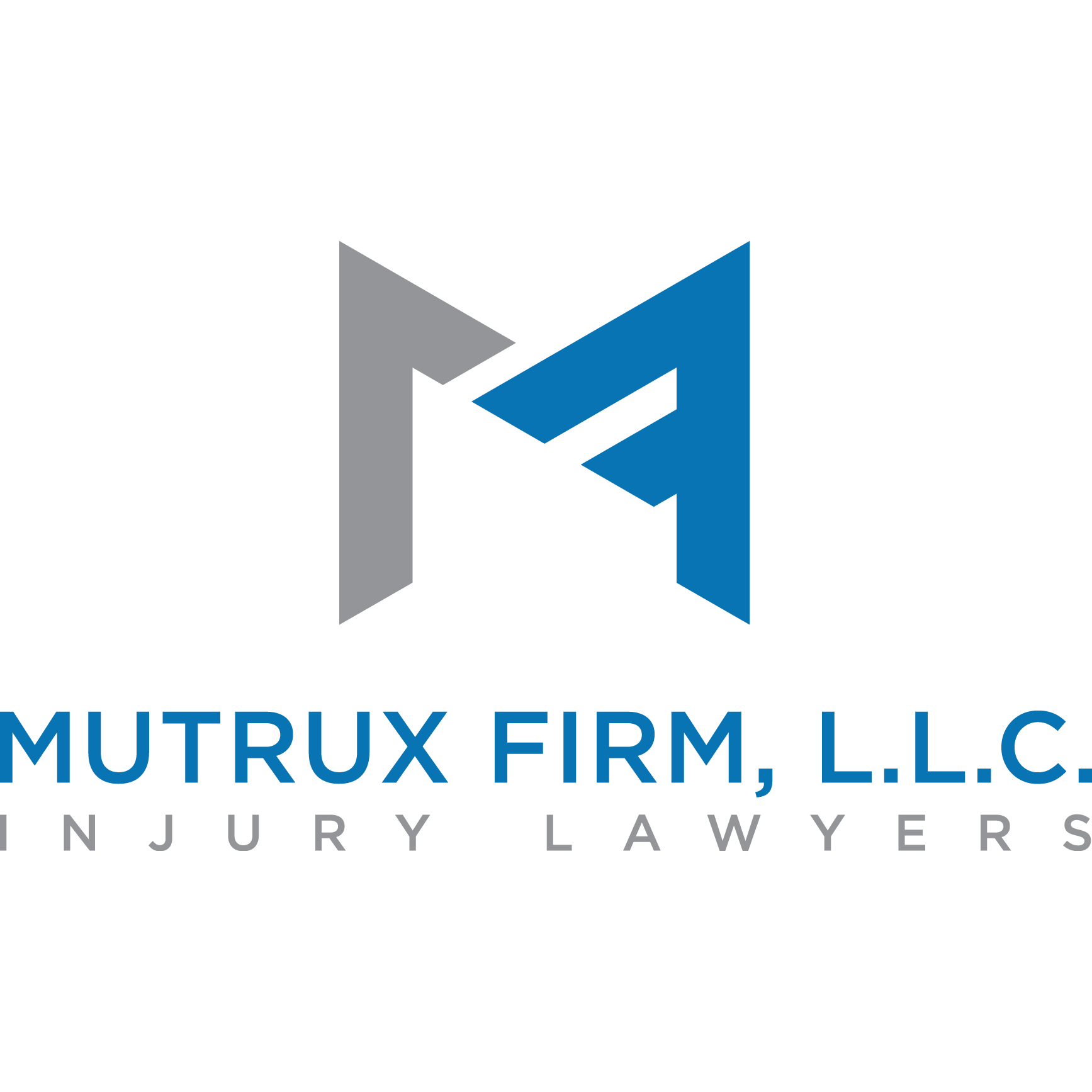 Mutrux Firm Injury Lawyers Columbia