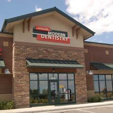Loveland Modern Dentistry