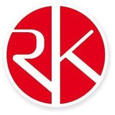 RK Fysio Ab Oy