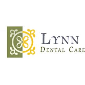 Lynn Dental Care - Dallas, TX - Dentists & Dental Services