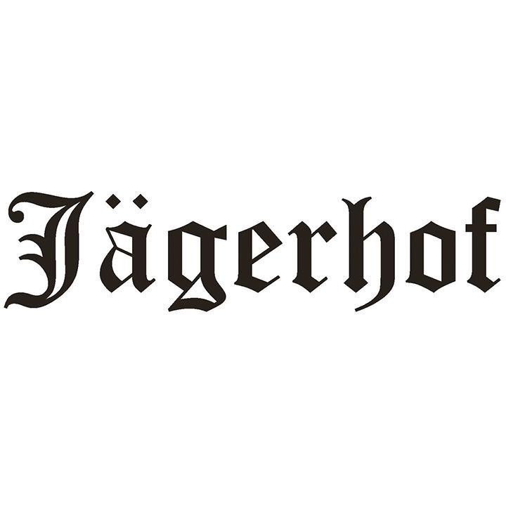 Bild zu Gaststätte Jägerhof Köln in Köln