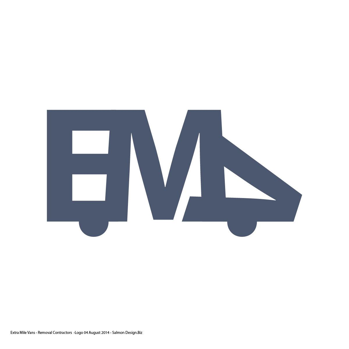 Extra Miles Vans Removal Contractors Ltd - London, London SE23 1EJ - 07951 535534 | ShowMeLocal.com