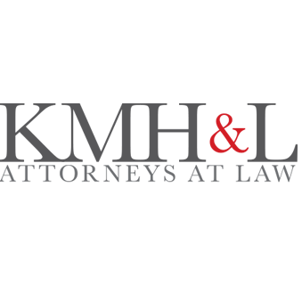 KMH&L | Attorneys at Law