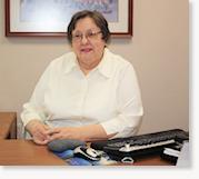 D E Cressman Insurance Agency - Allentown, PA