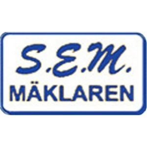 SEM Mäklaren KB