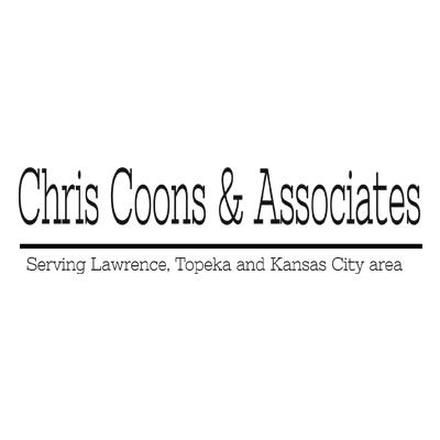 Chris Coons and Associates