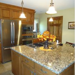 Formica 39 S Kitchen Design Center In Johnstown Pa 814 539 8