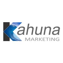 Kahuna Marketing
