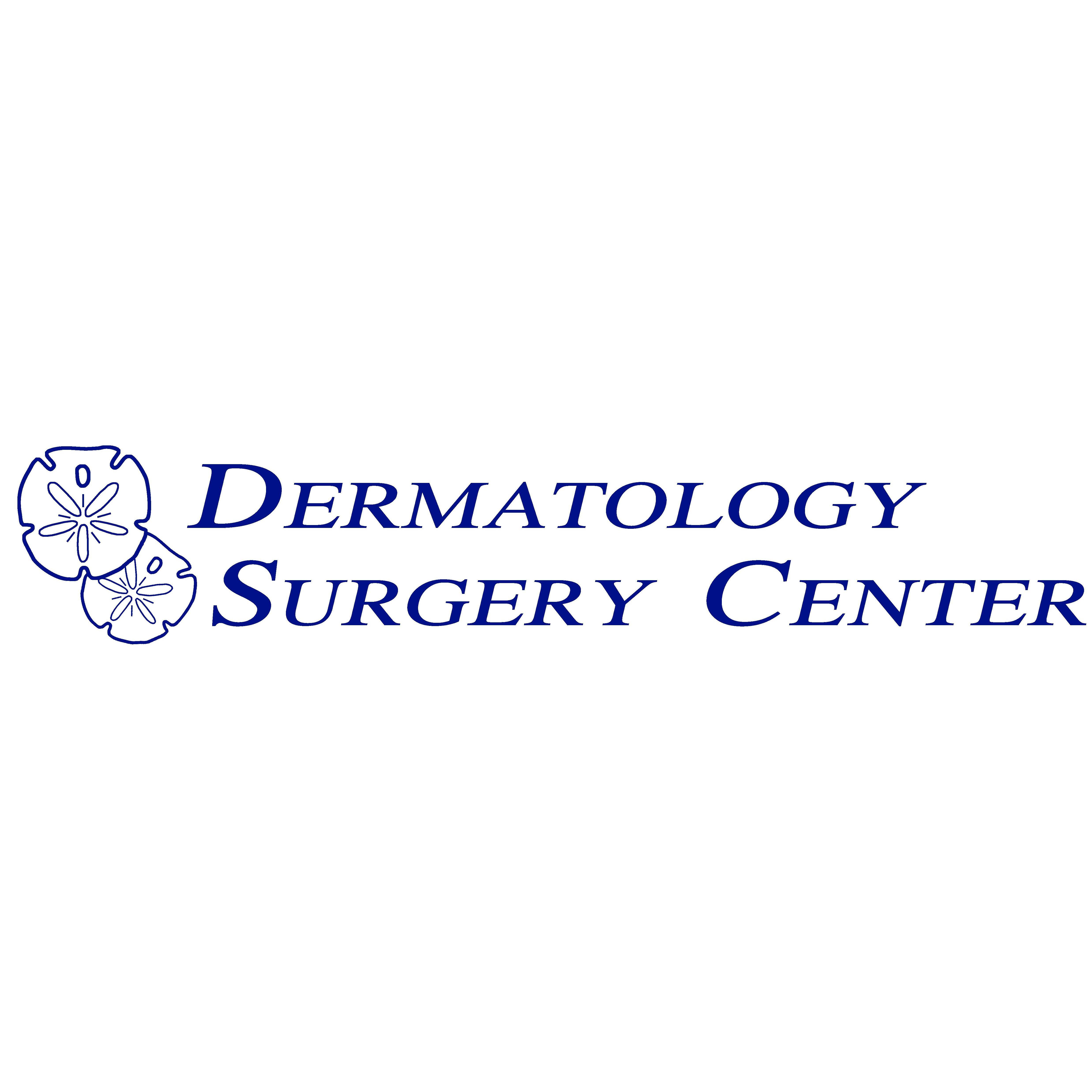 Dermatology Surgery Center