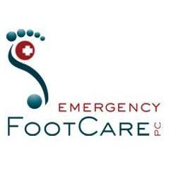 Emergency Footcare PC - Englewood, CO 80113 - (720)593-4072 | ShowMeLocal.com