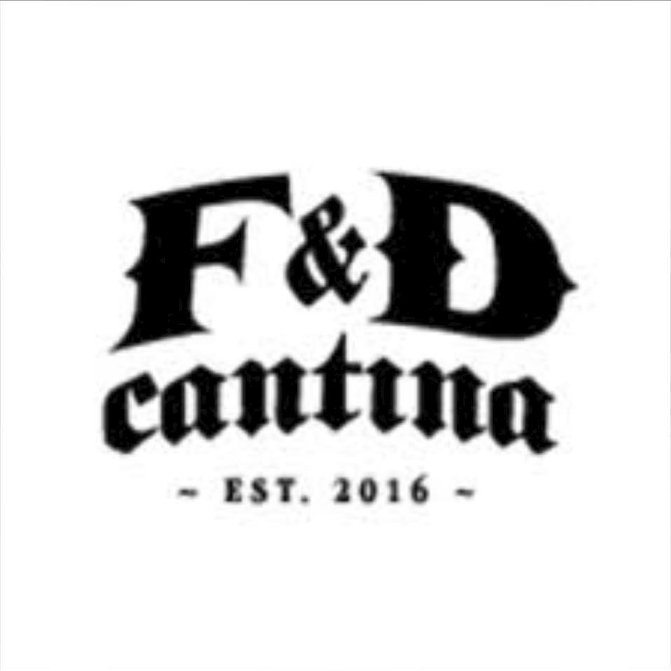 F&D Cantina Lake Mary
