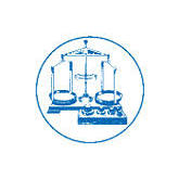 Logo der Alte Apotheke Gelsenkirchen
