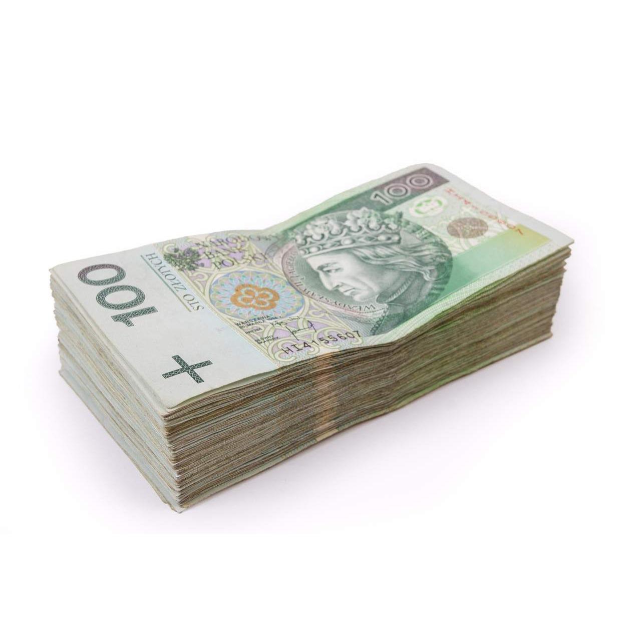 Nitefor Marek Pośrednictwo Finansowe